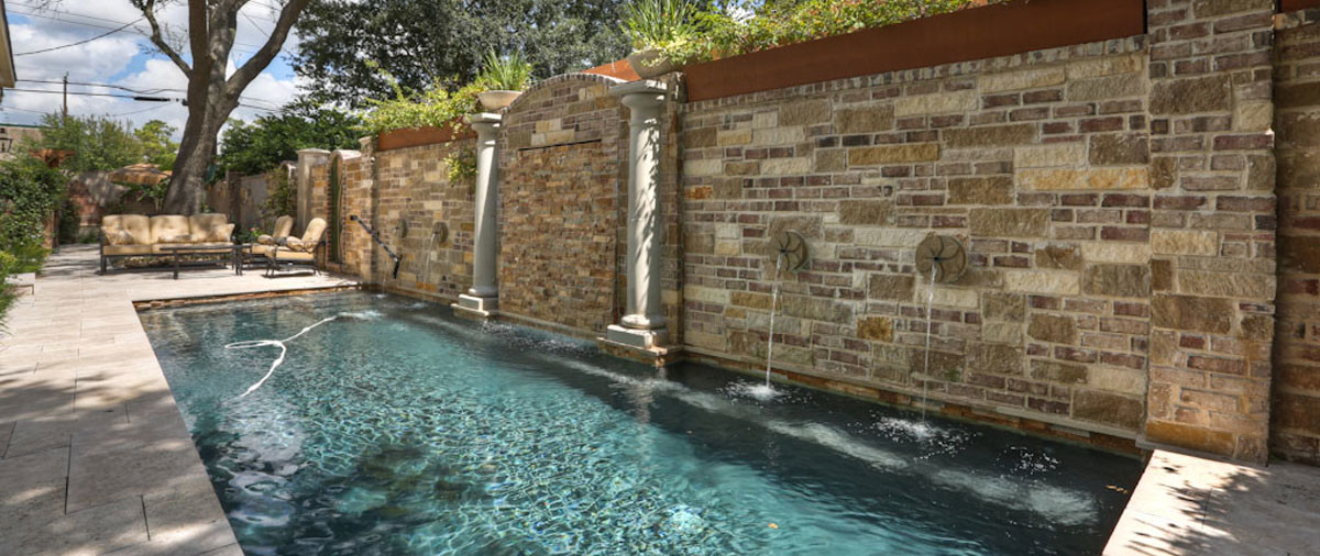 Backyard_Houston_Landscaping