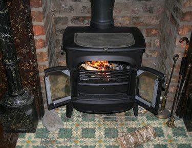 fireplace-wood-burning-stove-open-doors