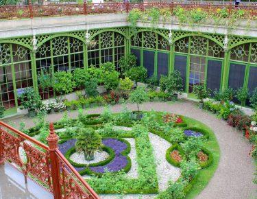 lawn-walkway-backyard-botany-garden-landscaping